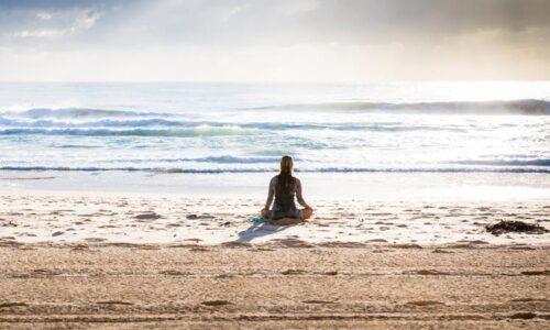 cursos mindfulness valencia