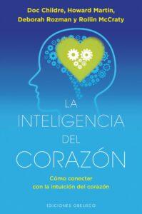 la inteligencia del corazon libro