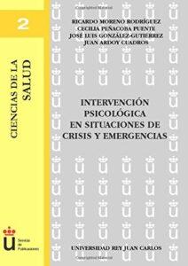 libro crisis psicologica