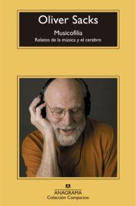 musicofilia oliver sacks libro