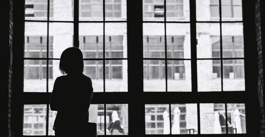 trastorno dependencia emocional