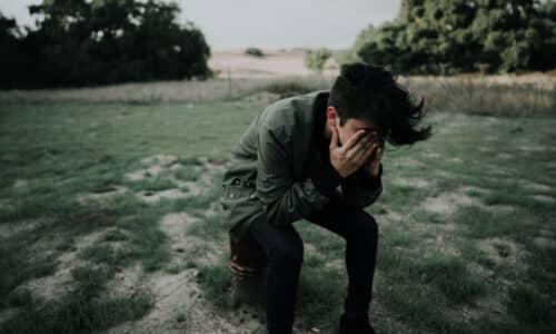autolesiones causas