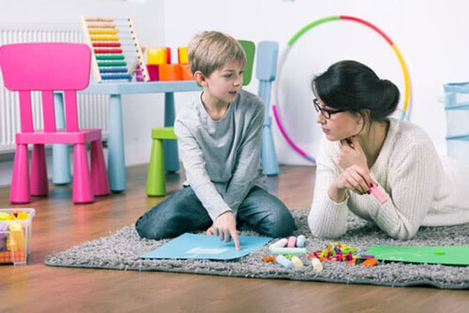 psicologo infantil sevilla