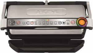 Tefal Optigrill XL GC722D