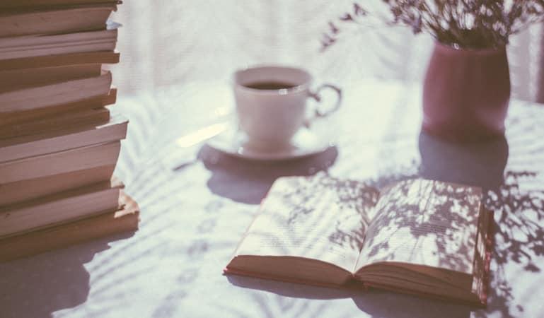 mejores libros para pensar