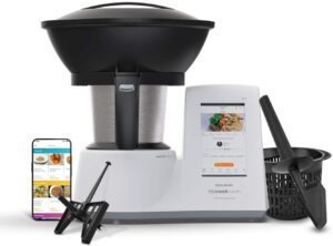 Taurus Mycook Touch Unlimited Edition