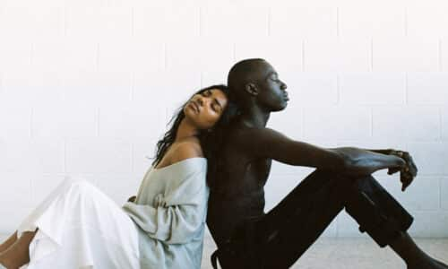 terapia de pareja alicante