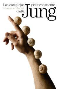 libro carl jung
