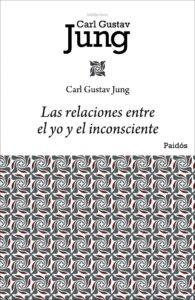 mejores libros jung