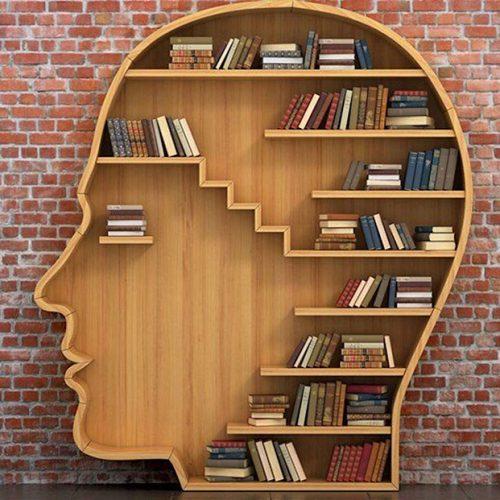 psicologia-madrid